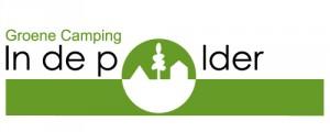 Logo-GroeneCampingindePolder-300x120