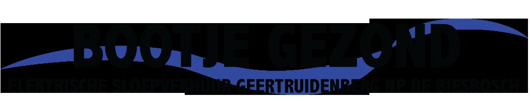 LogoBGzwartgroot