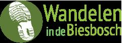 LogoWebWandelen