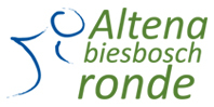 altena-biesbosch-ronde-550-resized