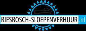 biesbosch-sloepenverhuur_logo