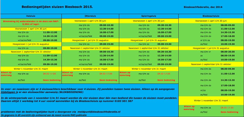 schermafdruk-2015-01-02-20.41.29