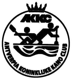 AKKC.logo
