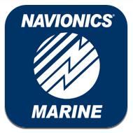 Navionics-Marine-logo