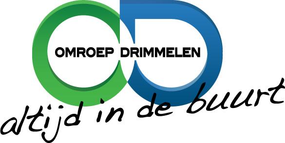 OmroepDrimmelen_logo_met_altijd_in_de_buurt