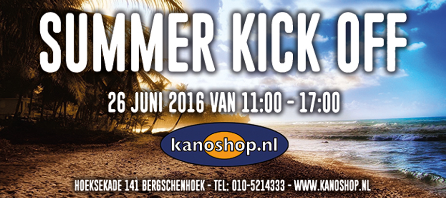 banner_Summer_kick_off_920x410