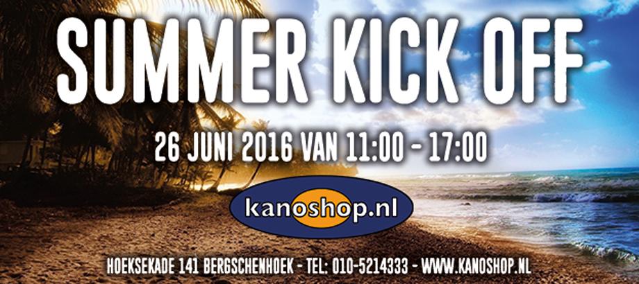 banner_Summer_kick_off_920x410