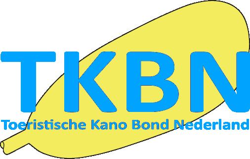 logo-TKBN