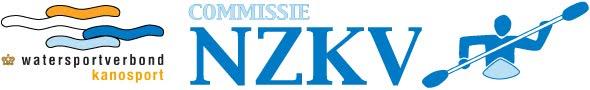 nzkv logo